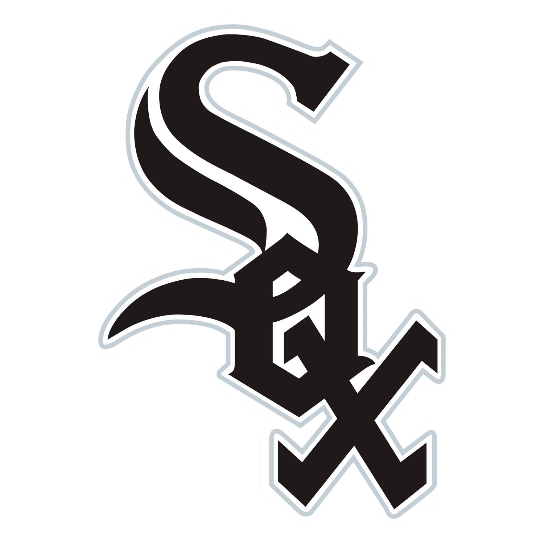Chicago White Sox team logo