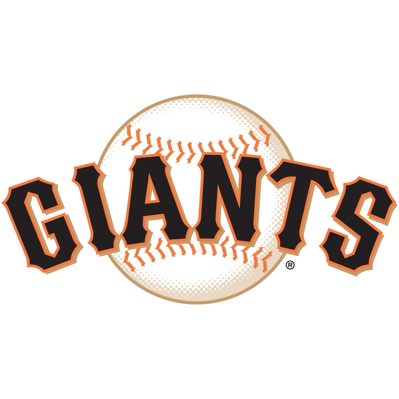 San Francisco Giants team logo