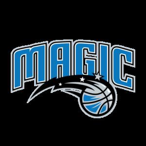 Orlando Magic Transparent Team Logo