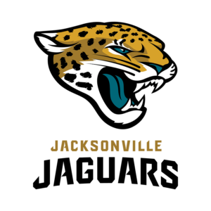 Jacksonville Jaguars team logo