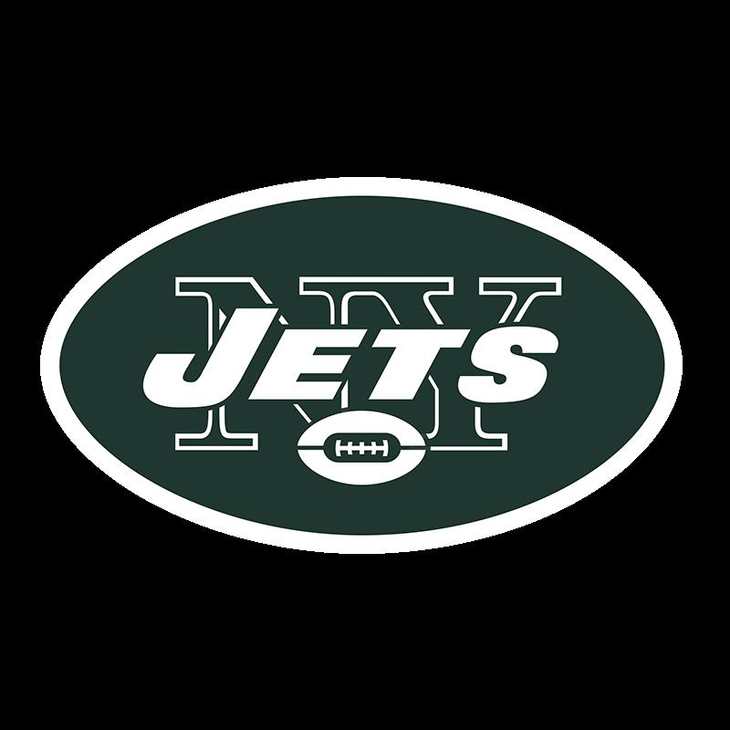 New York Jets team logo