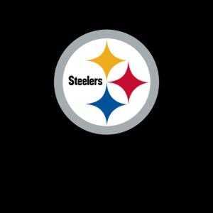 Pittsburgh Steelers team logo