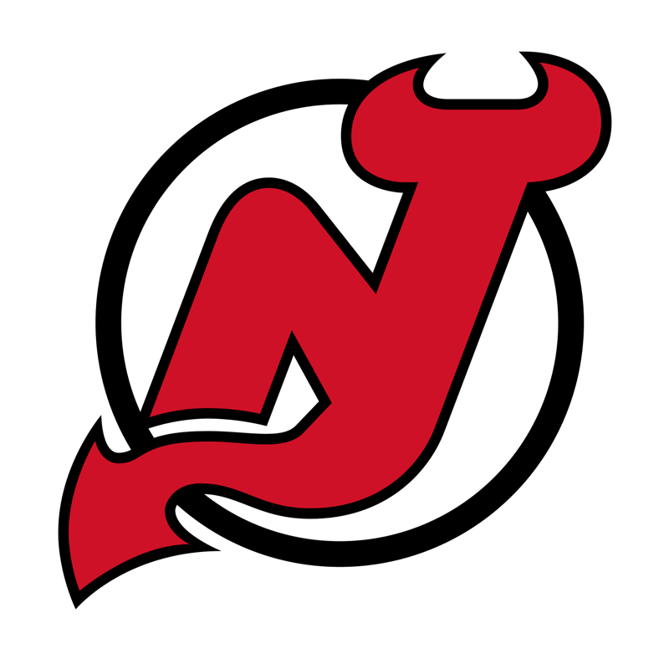 New Jersey Devils team logo