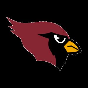 St. Louis Cardinals 1970-1987